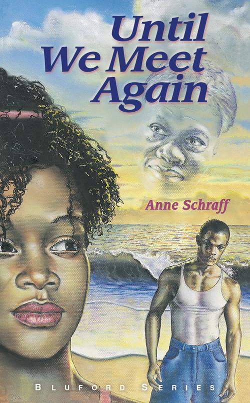 Cover: Until We Meet Again: #7