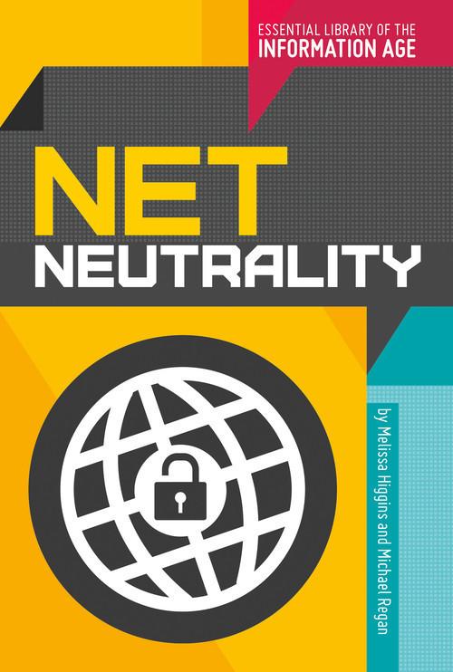 Cover: Net Neutrality
