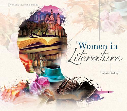 Cover: Women in Literature