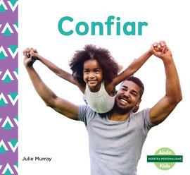 Cover: Confiar