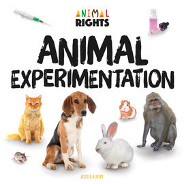 Cover: Animal Experimentation