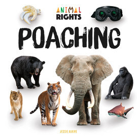 Cover: Poaching