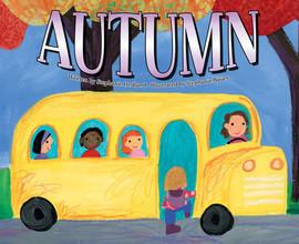 Cover: Autumn