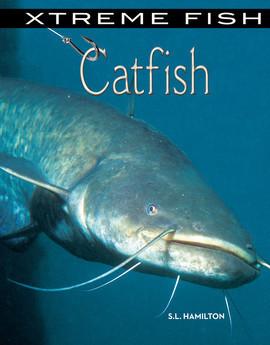 Cover: Catfish
