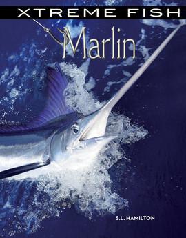 Cover: Marlin
