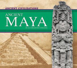 Cover: Ancient Maya