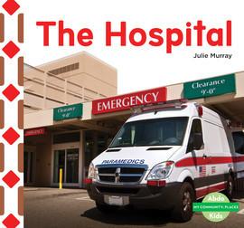 Cover: Hospital