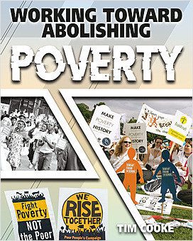 Cover: Achieving Social Change