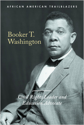 Cover: African American Trailblazers