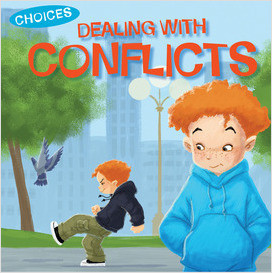 Cover: Choices