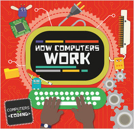 Cover: Computers and Coding