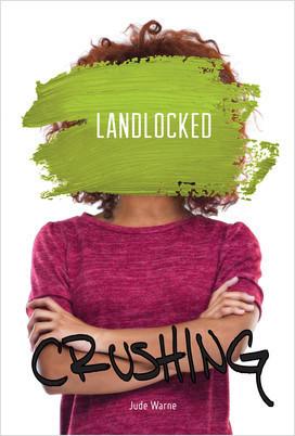Cover: Crushing
