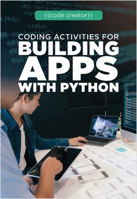 Cover: Code Creator
