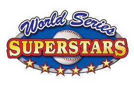 Cover: World Series Superstars