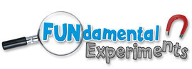 Cover: FUN-damental Experiments