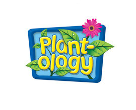 Cover: Plant-ology