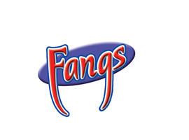 Cover: Fangs
