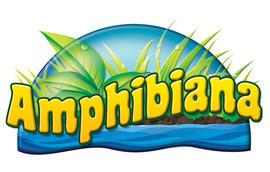 Cover: Amphibiana
