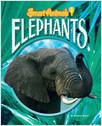 Cover: Elephants