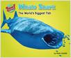 Cover: Whale Shark
