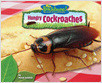 Cover: Hungry Cockroaches