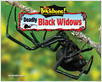 Cover: Deadly Black Widows