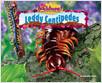 Cover: Leggy Centipedes