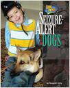 Cover: Seizure-Alert Dogs