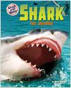 Cover: Shark
