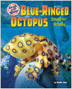 Cover: Blue-Ringed Octopus