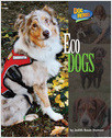 Cover: Eco Dogs