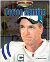 Cover: Peyton Manning