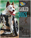 Cover: Disabled Dogs