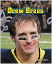 Cover: Drew Brees