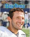 Cover: Tony Romo
