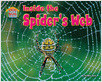 Cover: Inside the Spider's Web