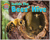 Cover: Inside the Bees' Hive
