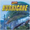 Cover: Hurricane