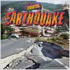 Cover: Earthquake