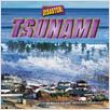 Cover: Tsunami