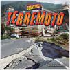 Cover: Terremoto (Earthquake)