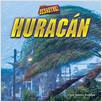 Cover: Huracán (Hurricane)