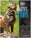 Cover: Balto's Story
