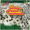 Cover: Mi pelaje es grueso y moteado (My Fur Is Thick and Spotted)