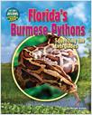 Cover: Florida's Burmese Pythons