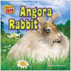 Cover: Angora Rabbit
