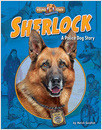 Cover: Sherlock