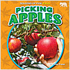 Cover: Picking Apples