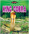 Cover: King Cobra