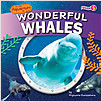 Cover: Wonderful Whales